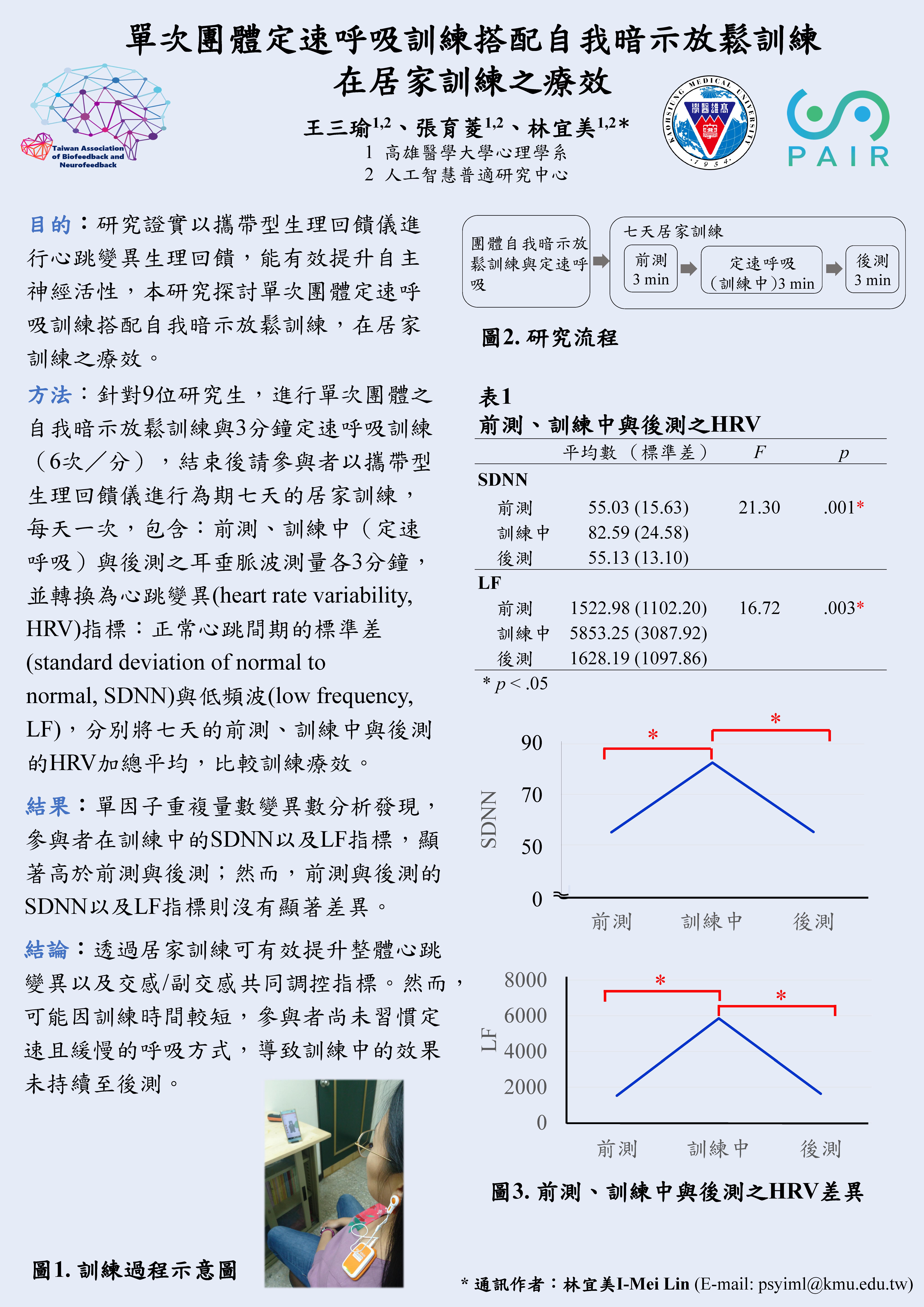 20190504_TABN_Poster_張育菱.png